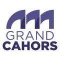Grand Cahors
