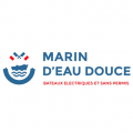 Marin d'Eau Douce - Strasbourg & Lille